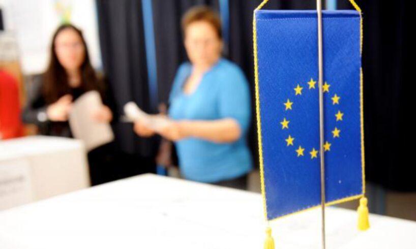 acum.-rezultate-alegeri-europarlamentare-2019,-anuntate-dupa-numararea-a-96%-din-voturi!