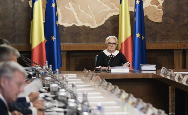 propunerile-de-numire-a-noilor-membri-ai-guvernului-au-fost-trimise-sefului-statului