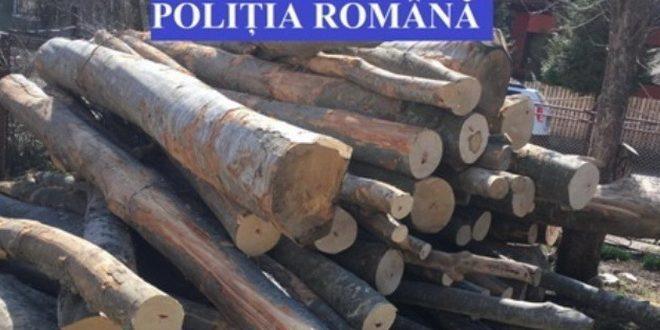 material-lemnos-confiscat-de-politisti