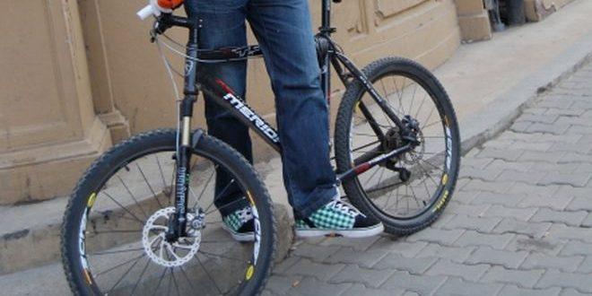 targu-mures:-patru-minori,-cercetati-pentru-furt-de-biciclete