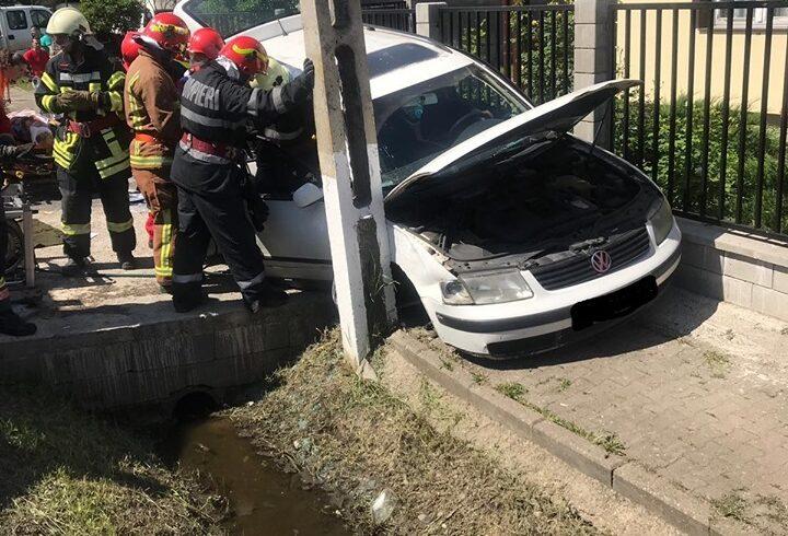 doua-victime-in-accidentul-de-la-suseni