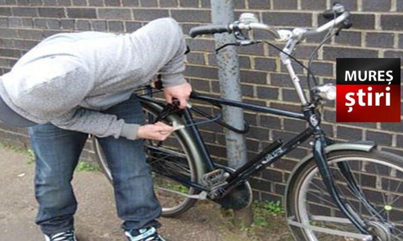 politia.-patru-tineri-mureseni-au-furat-doua-biciclete-si-le-au-vandut!