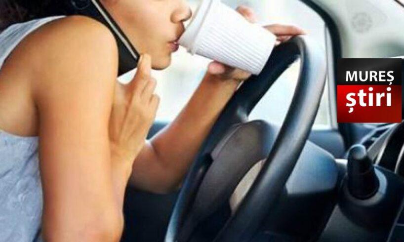 atentie,-soferi!-amenzi-uriase-pentru-folositul-telefonului-la-volan,-conform-noului-cod-rutier!