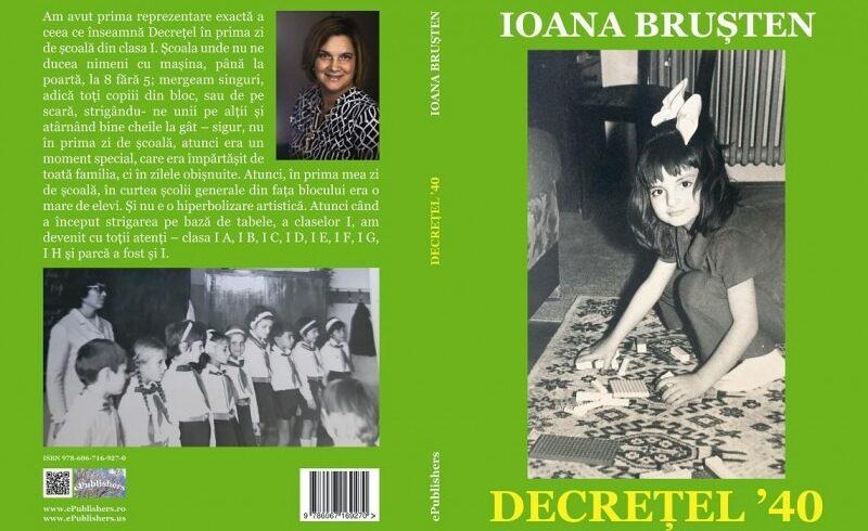 reeditarea-volumului-de-debut-al-ioanei-brusten