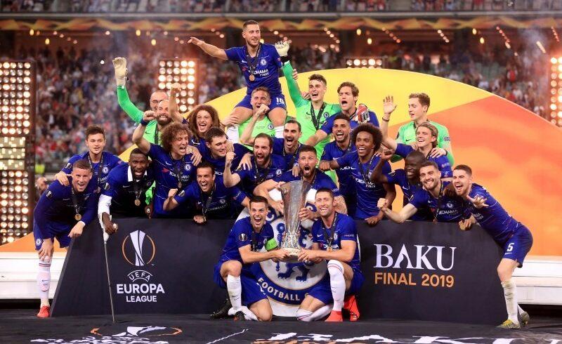 victorie…-albastra-in-finala-uefa-europa-league