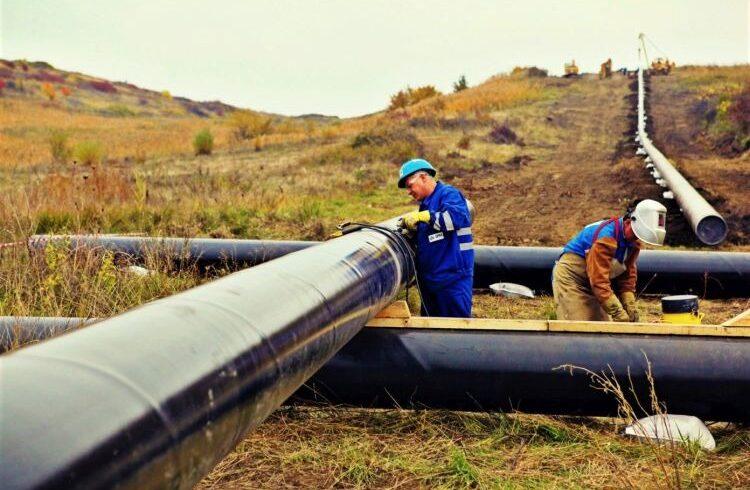 investitie peste 25 milioane de euro in modernizarea a 61 de kilometri din reteaua de distributie a gazului din mures