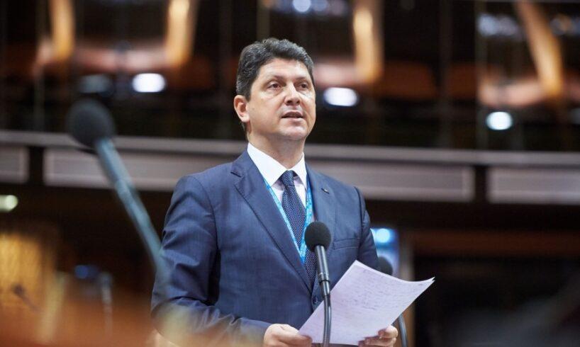 presedintele-iohannis-respinge-candidatura-lui-titus-corlatean-pentru-postul-de-vicepremier