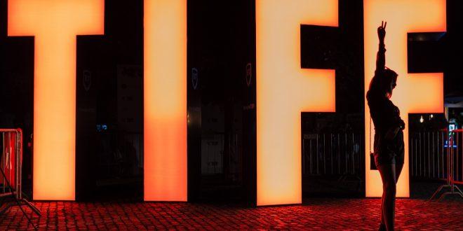 incepe-cea-de-a-18-a-editie-a-festivalului-international-de-film-transilvania