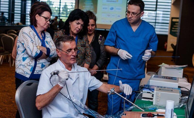 peste-11.300-de-cazuri-noi-de-cancer-de-plamani-in-2018,-in-romania