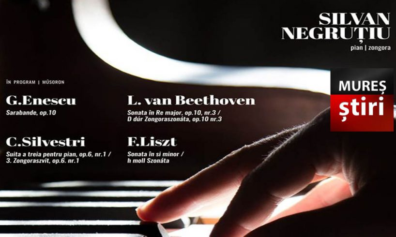 recital-sustinut-de-pianistul-targumuresean-silvan-negrutiu,-la-tirgu-mures!