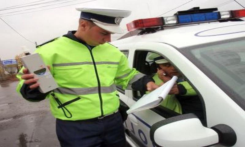 mures 71 de permise retinute in 3 zile