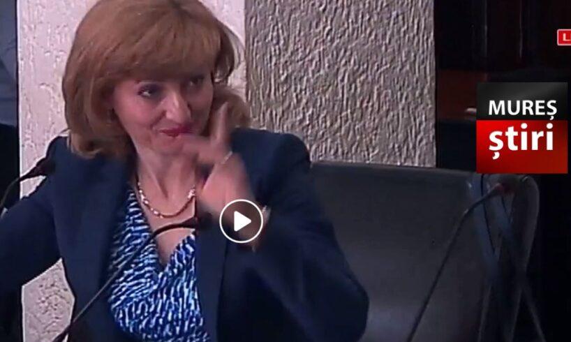 video.-proiectele-supuse-la-vot-in-sedinta-ordinara-cl-tirgu-mures,-30-mai-2019!