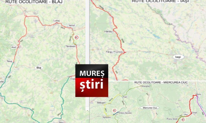 info.-rutele-ocolitoare-privind-zonele-cu-restrictii-de-circulatie-instituite-cu-ocazia-vizitei-papei-in-romania!