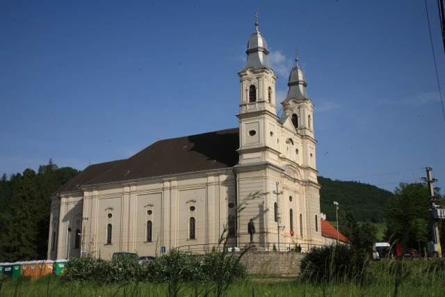 bisericile-catolice-din-miercurea-ciuc-vor-fi-deschise-toata-noaptea-pentru-pelerini