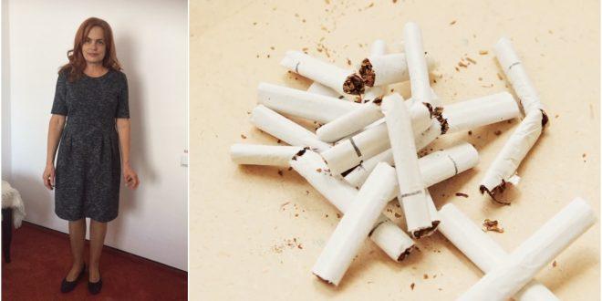 31-mai:-ziua-mondiala-fara-tutun.-o-noua-ocazie-pentru-a-ne-reaminti-care-sunt-riscurile