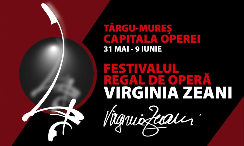 """in-aceasta-seara-are-loc-deschiderea-oficiala-a-festivalului-international-de-opera-""""virginia-zeani"""""""