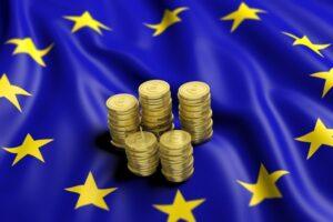 mecanismul de gestionare financiara a fondurilor europene pentru perioada de programare 2014 2020 a2239