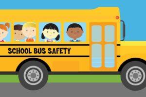 school bus urile ajung la targu mures
