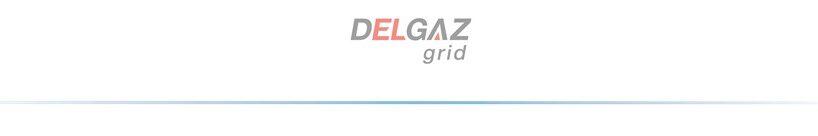 delgaz grid a modernizat reteaua de distributie gaze naturale din municipiul sighisoara