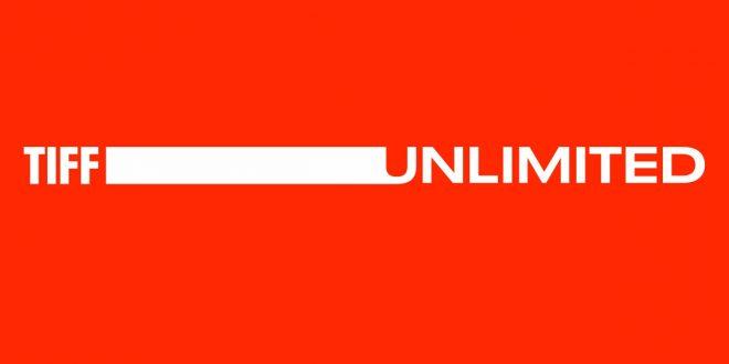 tiff unlimited filme noi pe platforma de streaming online a festivalului international de film transilvania si schimbari ale tipurilor de abonamente