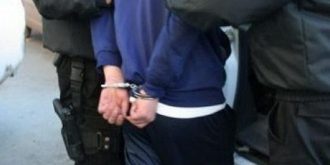 sighisoara hot surprins in flagrant de politisti