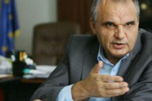oficiu teritorial al autoritatii nationale de management al calitatii in sanatate la targu mures