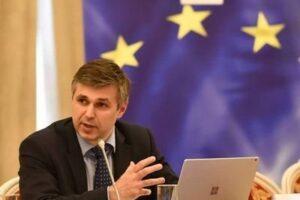 pactul national pentru simplificarea accesarii fondurilor structurale