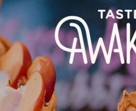 taste-of-awake-–-noua-experienta-senzoriala-la-awake3