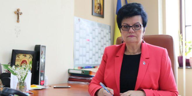 primarul-municipiului-reghin,-proces-pierdut-definitiv-cu-ani