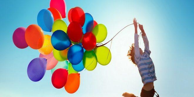 festivalul baloanelor zburatoare la platoul cornesti