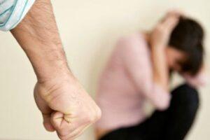 dosar-penal-din-cauza-violentei-in-familie