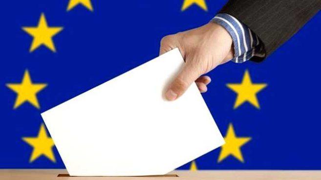 10%-din-procese-verbale-aferente-votarii-din-judetul-mures,-eronate