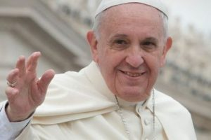 papa-francisc-asteptat-sambata-in-judetul-mures!