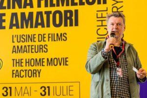 tiff-2019:-michel-gondry-–-gazda-primilor-vizitatori-ai-uzinei-filmelor-de-amatori