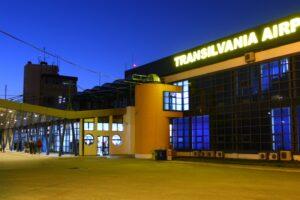 pnl mures cere demisia conducerii executive a aeroportului international transilvania
