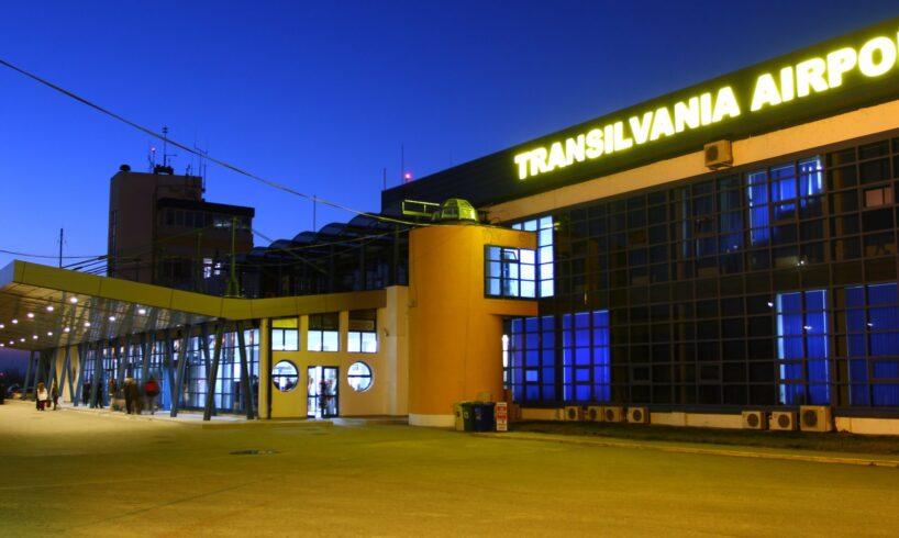 """pnl-mures-cere-demisia-conducerii-executive-a-aeroportului-international-""""transilvania"""""""
