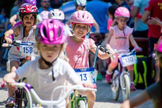 de-1-iunie,-umfst-bike-days-concurs-pentru-copii-si-traseu-family