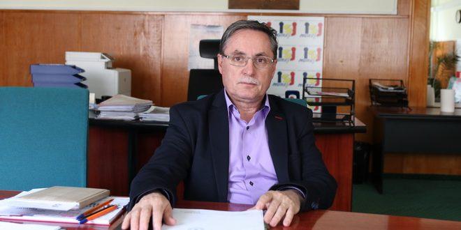 inspectorul scolar general al judetului mures mesaj cu ocazia zilei invatatorului