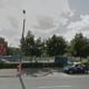 parcul albastru de pe bulevardul pandurilor risca sa intre sub rotile masinilor vinovati moral angajatii eon spune claudiu maior consilierul personal al primarului de la tirgu mures