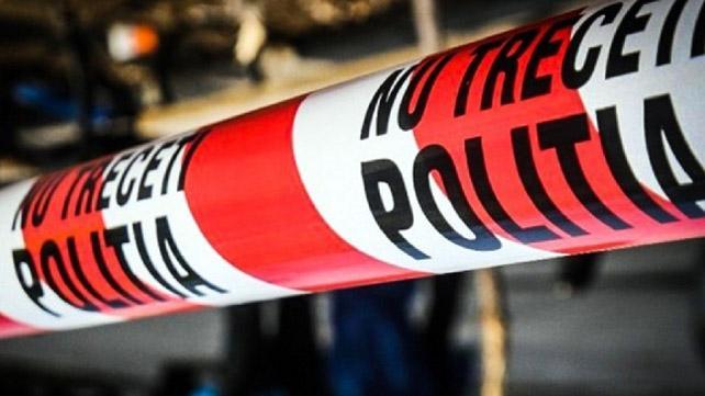 deficiente in organizarea actiunii de prindere a infractorului care a impuscat un politist in timis