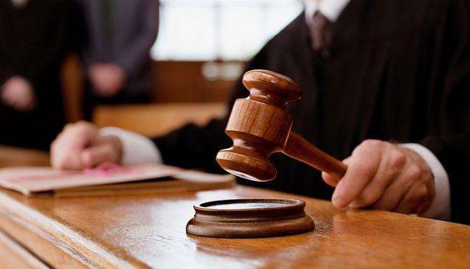 fost primar al comunei hoghiz trimis in judecata pentru obtinerea ilegala de fonduri europene
