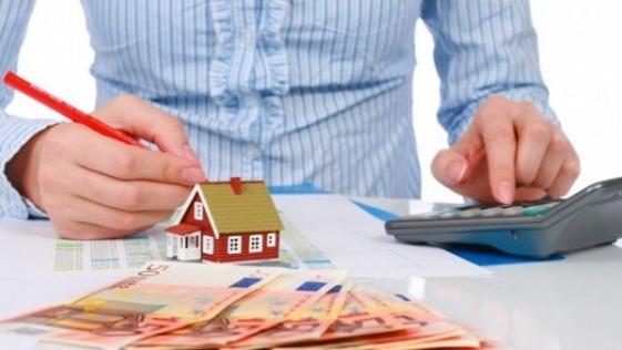 tranzactiile imobiliare din ce in ce mai frecvente in judetul mures