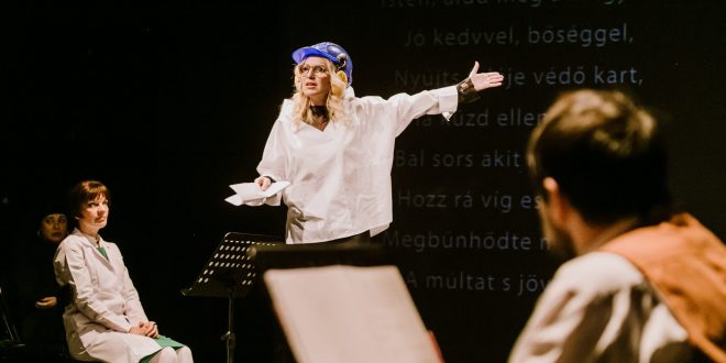 intentii ratacite si tara zanelor spectacole bilingve la teatrul national targu mures