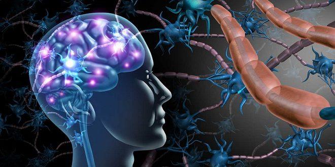 scleroza multipla boala cu o mie de fete