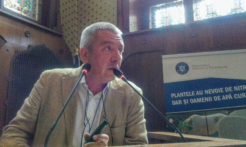 fermerii incurajati sa depoziteze fertilizatorii naturali potrivit normelor europene