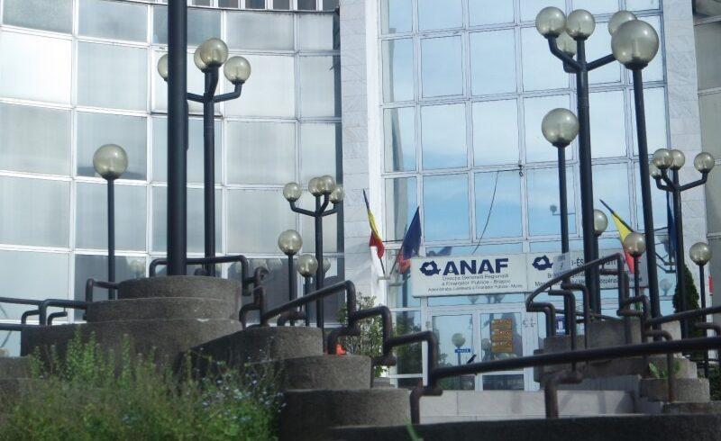 ministerul de finante si anaf vor continua restituirea taxelor auto