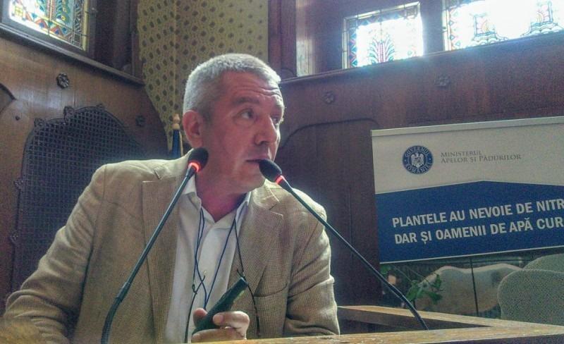 fermierii incurajati sa depoziteze fertilizatorii naturali potrivit normelor europene