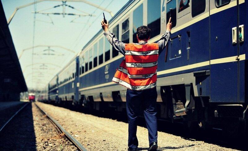 trenuri estivale spre salonic istanbul sofia