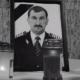 cristian amariei politistul din judetul timis ucis in misiune a fost inmormantat cu onoruri militare