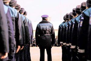 investigatie politia primarii si banii despre relatia financiara nefireasca a primarilor cu politia judetului intr un studiu de caz mures